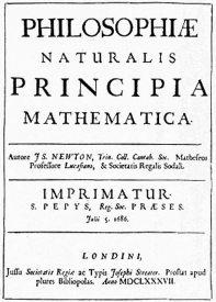 Newton-Principia-Mathematica_1-500x700