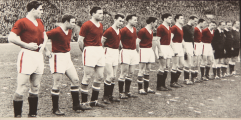 this-one-of-the-busby-babes-500x249